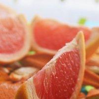 Солнечный фрукт :: Евгения Чулкова