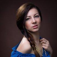 Лана :: Viktoria Anufrieva