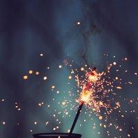 Sparkles! :: Gulfiya Sunny photos