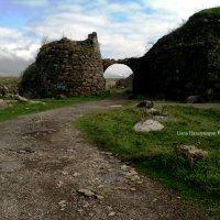 Armenia, Stepanavan :: Liana Harutyunyan