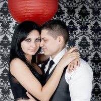 ... :: Анастасия Семенова
