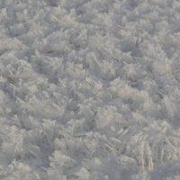 Байкал зимой :: Светлана Гриник