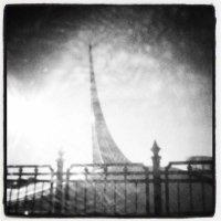 Instagram-3 :: Le)(ander V Panin
