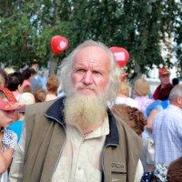 День города 2013 :: Александр Коликов