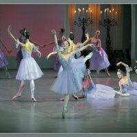 Концерт-2 :: Андрей Фиронов