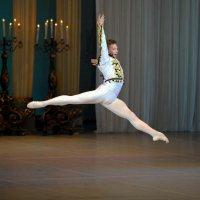 Концерт :: Андрей Фиронов