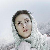 1 :: Olga Gerdo