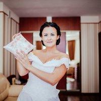 вот :: Мария Макарова
