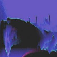 Туман сознания :: Владимир  Зотов