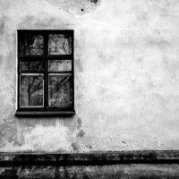 window :: Юля Рудакова