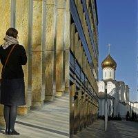 +++ :: Дмитрий Близнюченко