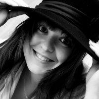 Katerina Smile :: виктор омельчук
