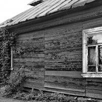 ...окно.... :: Ира Егорова :)))