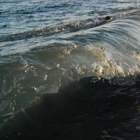 Опять море.. :: Нелли *