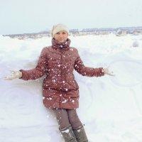 8 марта.. :: Nastya IVA