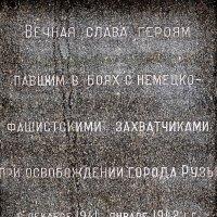 без коментариев :: Андрей Куприянов