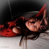 мои работы :: Ирина Ицкова
