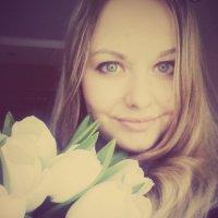 . :: Катерина Вольская