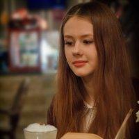 история :: Анастасия Конаныхина