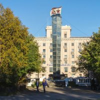 Памятник погобшим кораблям :: Наталья Василькова