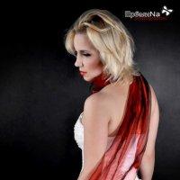bride2 :: Alexandra Eryomina