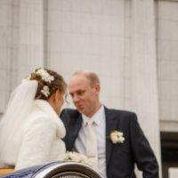 Свадьба :: Евгения Ермолаева
