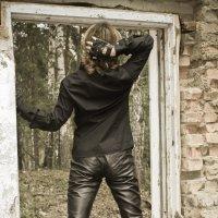 Я как модель :: Светлана Игнатьева