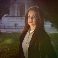 . :: Диана Токарева