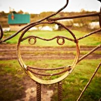 Smile :: Антон Бабалян