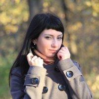. :: Екатерина Вишневская