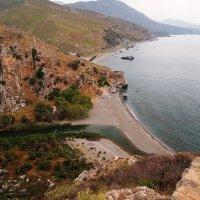 о.Крит...Греция :: Александр Вивчарик