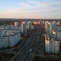 минск :: vitali bezushka