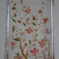 цвет сакуры 1000 р :: Катарина Ка