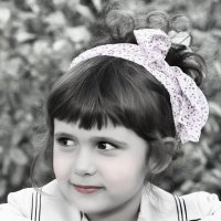 Ева :: Екатерина Иконникова