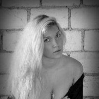 портрет :: Олег Белоус