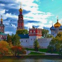 *** :: Владимир Ессенкин