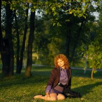 ... :: Олег HoneyPhoto