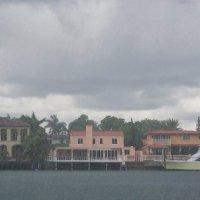 Miami :: Виталий Гармаш