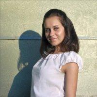 ... :: Татьяна Щелокова
