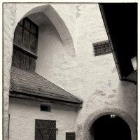 Зальсбург :: Владмир Филимонов