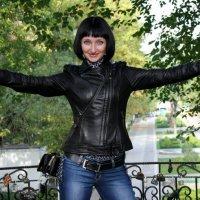 фото Русланы :: Олег Д