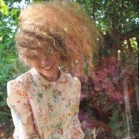 hair :: Анастасия Харченко