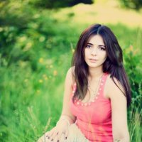 http://vk.com/fotolenalebedeva :: Лена Лебедева