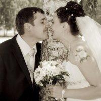 Любовь... :: игорь козельцев