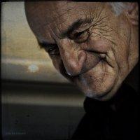 Его жизнь :: Виктор Перякин