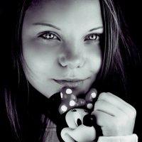 ukranian beauty :: elena elena