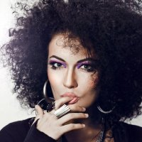 beauty :: Ирина Феева
