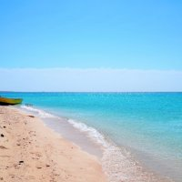 Райский остров :: Вероника Полканова