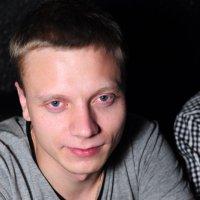 ... :: Андрей Юдин