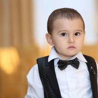 детская :: Sakit Gasanov